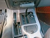 1987-2001 Jeep Cherokees Neutral Safety Switch - Jp Magazine