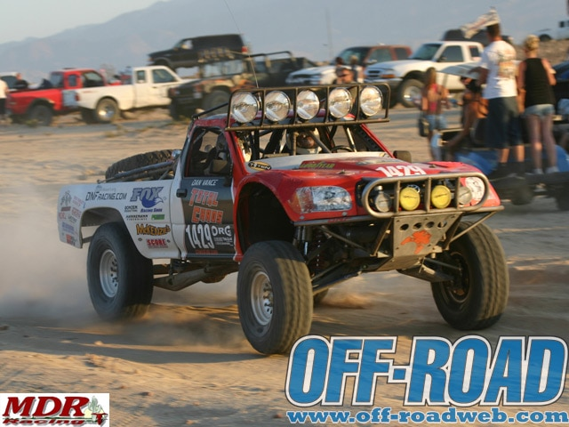 0808or 5943 z+2008 mdr california 250+night race