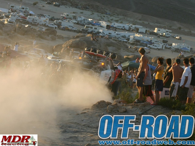 0808or 5945 z+2008 mdr california 250+night race