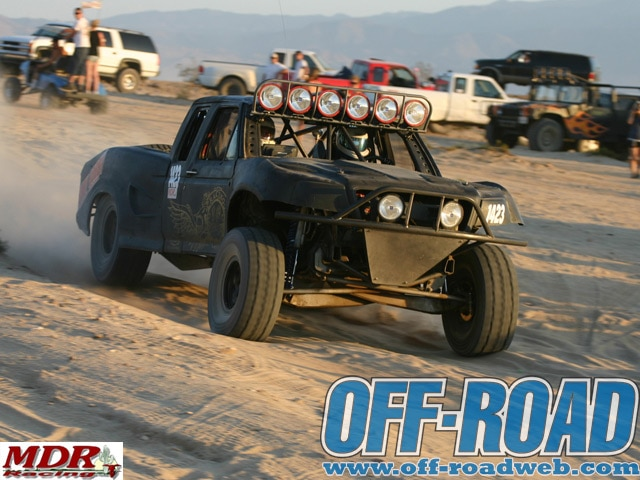 0808or 5949 z+2008 mdr california 250+night race