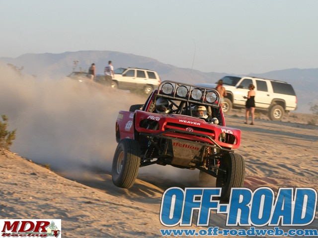 0808or 5952 z+2008 mdr california 250+night race