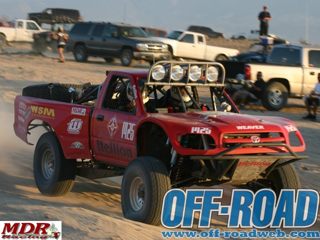 0808or 5953 z+2008 mdr california 250+night race