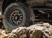 Nitto Ridge Grappler Sizes >> Nitto Adds New Ridge Grappler To Tire Lineup