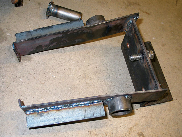 154 0805 08 z+1968 m715 military jeep project part i+gear puller