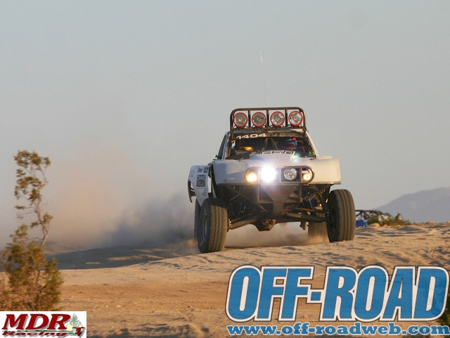 0808or 5926 z+2008 mdr california 250+night race