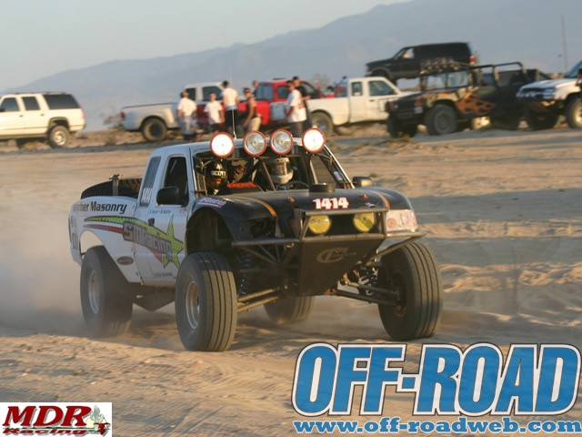 0808or 5933 z+2008 mdr california 250+night race
