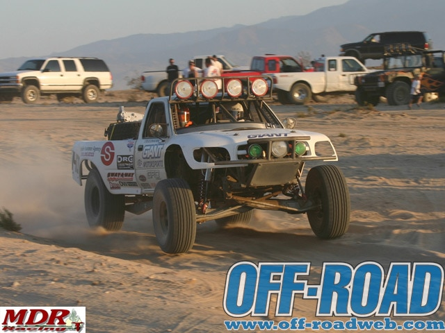 0808or 5936 z+2008 mdr california 250+night race