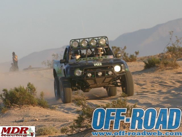 0808or 5938 z+2008 mdr california 250+night race