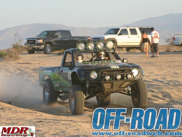 0808or 5939 z+2008 mdr california 250+night race