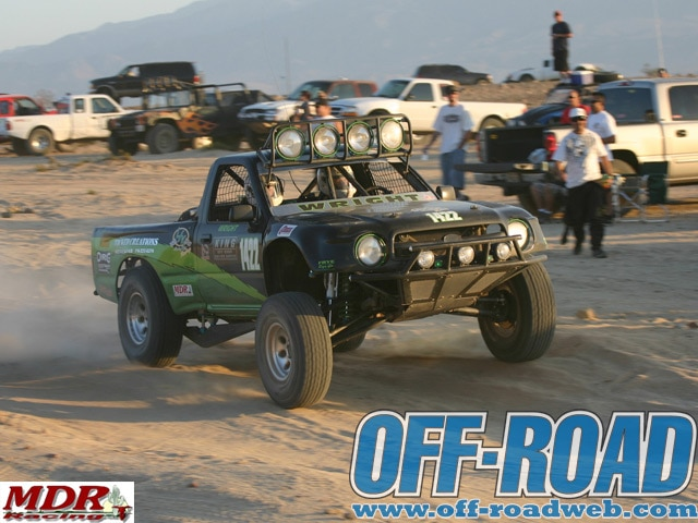 0808or 5940 z+2008 mdr california 250+night race