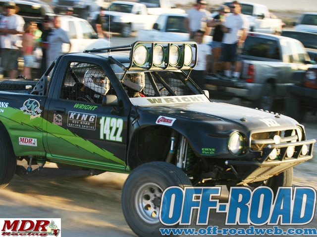 0808or 5941 z+2008 mdr california 250+night race