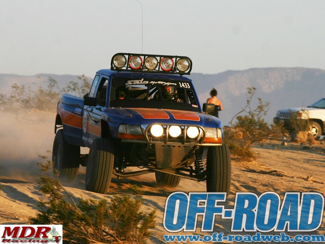 0808or 5956 z+2008 mdr california 250+night race