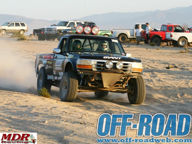 0808or 5959 z+2008 mdr california 250+night race