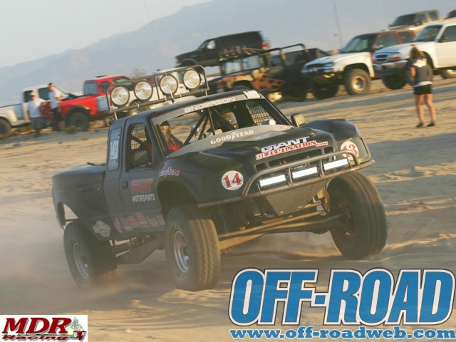 0808or 5960 z+2008 mdr california 250+night race