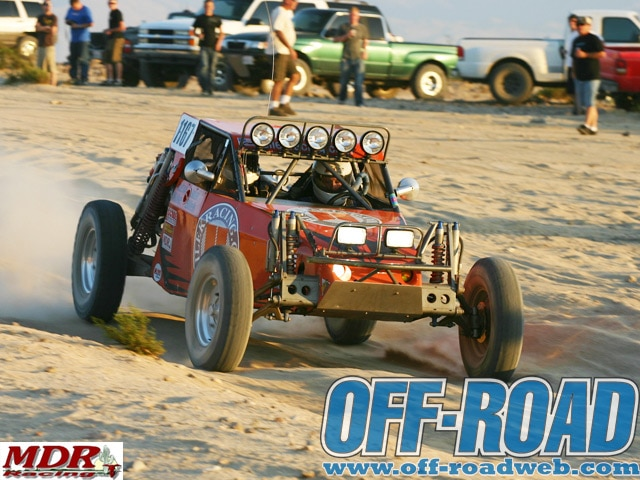 0808or 5963 z+2008 mdr california 250+night race
