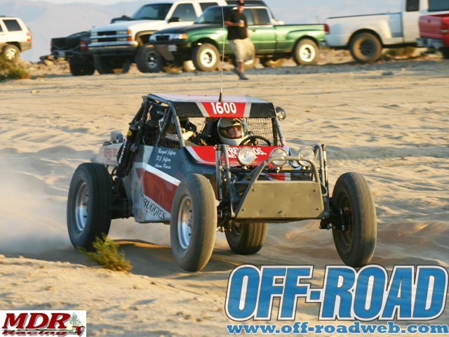 0808or 5966 z+2008 mdr california 250+night race
