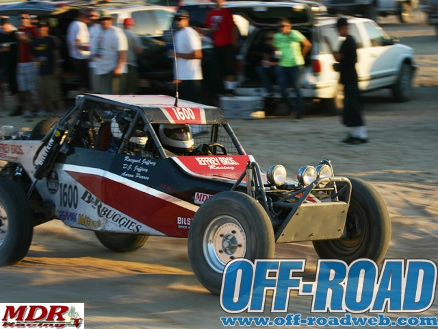 0808or 5967 z+2008 mdr california 250+night race