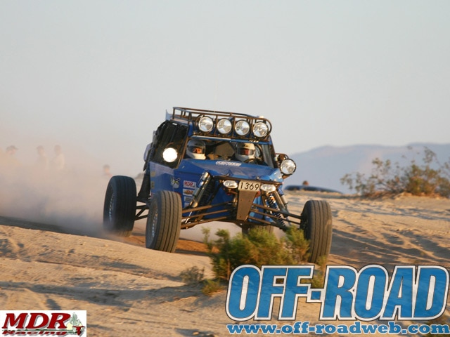 0808or 5971 z+2008 mdr california 250+night race