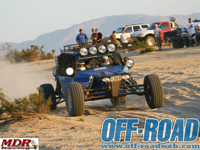 0808or 5972 z+2008 mdr california 250+night race