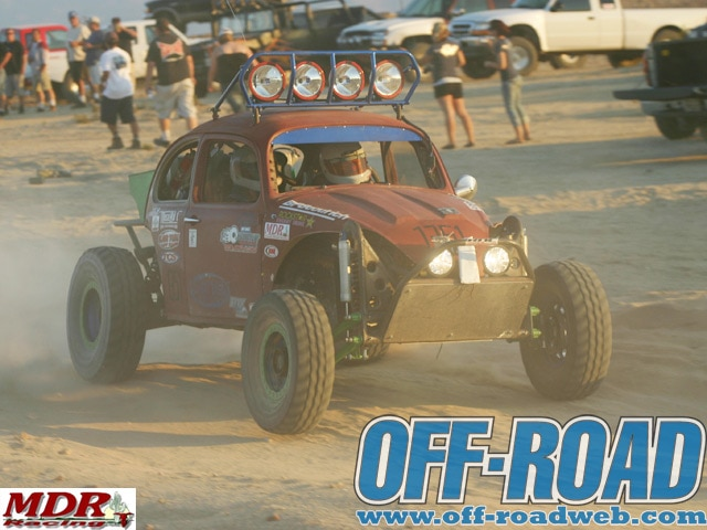 0808or 5973 z+2008 mdr california 250+night race