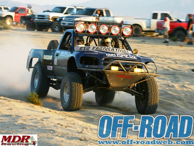 0808or 5979 z+2008 mdr california 250+night race
