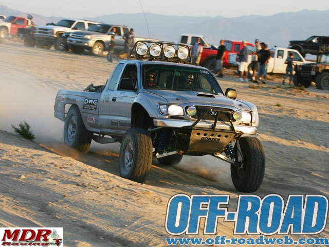 0808or 5983 z+2008 mdr california 250+night race