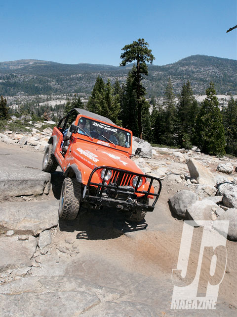 154 0811 08 z+56th annual rubicon trial jamboree+orange wrangler