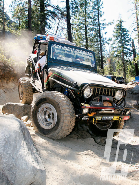 154 0811 18 z+56th annual rubicon trial jamboree+dusty trail