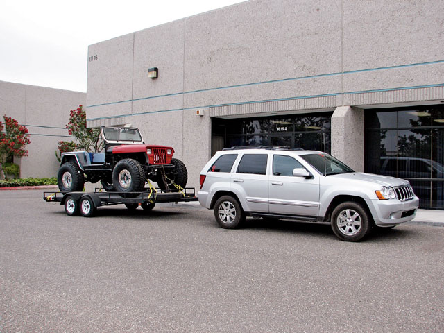 154 0810 04 z+diesel jeeps available+towing the tj
