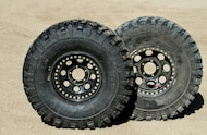 allied beadlock wheels