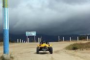 015NORRA Mexican 1000 BAJA offroad Race 2015 Manx Nova Chevy James Garner
