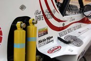 029NORRA Mexican 1000 BAJA offroad Race 2015 Manx Nova Chevy James Garner