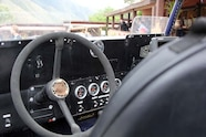 048NORRA Mexican 1000 BAJA offroad Race 2015 Manx Nova Chevy James Garner