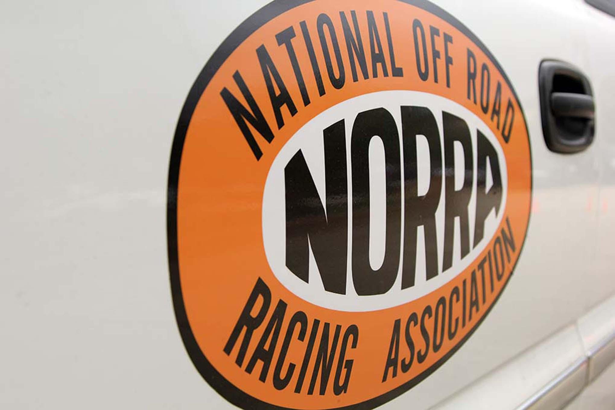 053NORRA Mexican 1000 BAJA offroad Race 2015 Manx Nova Chevy James Garner