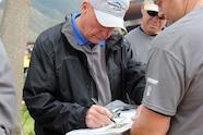 058NORRA Mexican 1000 BAJA offroad Race 2015 Manx Nova Chevy James Garner