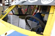 065NORRA Mexican 1000 BAJA offroad Race 2015 Manx Nova Chevy James Garner
