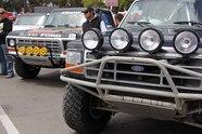 096NORRA Mexican 1000 BAJA offroad Race 2015 Manx Nova Chevy James Garner
