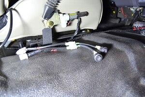 on ranger pickup camper wiring harness
