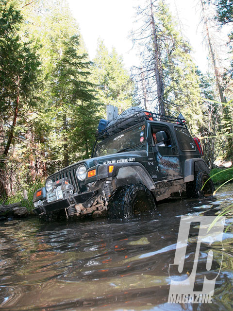 154 0811 15 z+56th annual rubicon trial jamboree+water crossing