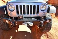 09 2014 Jeep JK Wrangler