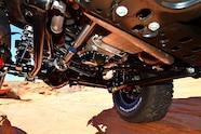 04 2014 Jeep JK Wrangler