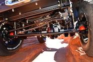 02 2014 Jeep JK Wrangler