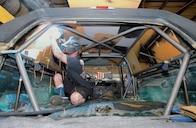 96 Ford Bronco Frame Dimensions | flowerxpict co