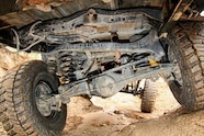 007 1998 toyota 4runner 8 inch rear axle old man emu coils