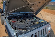 004 2008 jeep wrangler jk unlimited abs delete