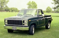 1980 ford f 150