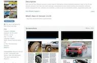 four wheeler app