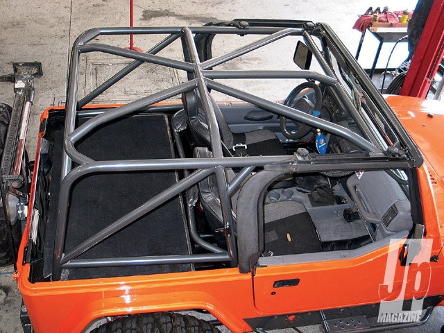154 0811 08 z+poly performance sport cage+finished