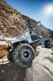 curtis hill jeep
