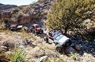 new mexico bone trail jeeps